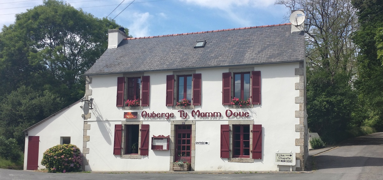 auberge-ty-mamm-doue
