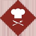 logo-auberge-ty-mamm-doue-128x128